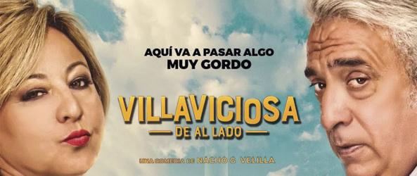 Imagen vía: https://cartelescine.files.wordpress.com/2016/07/villaviciosa-de-al-lado.jpg?w=593&h=250&crop=1